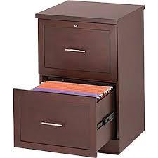 wood file cabinet 2 drawer. Staples® Vertical Wood File Cabinet, 2-Drawer, Light Mahogany Cabinet 2 Drawer N