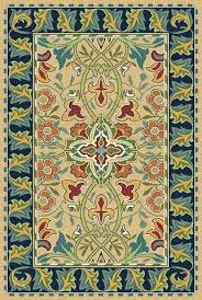 arts and crafts area rugs arts and crafts style rugs incredible best images on craftsman pertaining arts and crafts area rugs