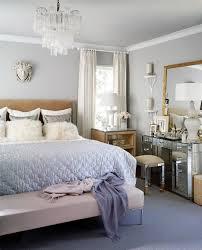 selecting the best vintage vanity for bedroom cozy bedroom design with brown wooden bed frame beautiful home furniture ideas vintage vanity