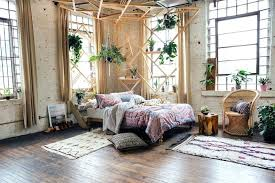 urban outfitter furniture. Urban Outfitters Furniture Ideas Indoor Plant In Bedroom Decor Home Accessories . New Outfitter