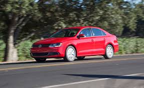 2014 volkswagen jetta 1 8t first drive 8211 review 8211 car 2014 volkswagen jetta 1 8t first drive 8211 review 8211 car and driver