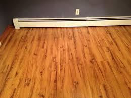 sky lakes pine laminate epic laminate flooring on knotty pine laminate flooring