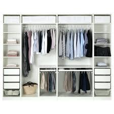 ikea closet organization ideas pax walk in systems