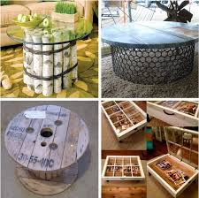 ad interesting and useful ideas for your home