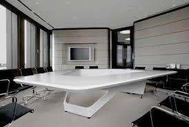 furniture modern glass office desks design modern office furniture conference table amazing glass office desks