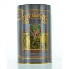 <b>Cigar</b> by <b>Remy Latour</b> for Men 3.3 oz EDT |Maxaroma.com
