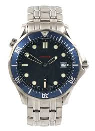 pre owned prestige watches available online at albemarle bond mens watches
