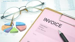 client invoice the small business guide to invoicing and getting paid small