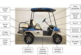 wiring diagram for club car golf cart images club car club car parts golf cart parts accessories and golf