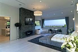 master bedroom tv ideas bedroom wall