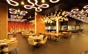 Indian Restaurant Interior Design Minimalist Impressive Inspiration Ideas