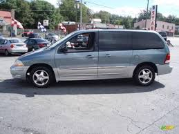 1997 ford windstar complete system wiring diagrams in 1999 diagram Ford Windstar Relay Diagram 1997 ford windstar complete system wiring s throughout 1999 2000 ford windstar wiring diagram in