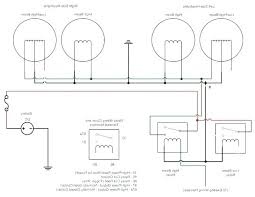 emergency exit light wiring diagram and medium size of emergency Transformer Wiring Diagrams emergency exit light wiring diagram and medium size of emergency lights 8 com type wiring diagrams