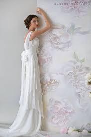 art nouveau wedding dress. art nouveau wedding dress. dress