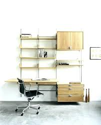 Home office desk systems Modern Modular Desk System Desk System Modular Desk System Home Office Systems Transform For Remodeling Ideas With Furn Furniture Desk System Modular Office Desk Widowingonme Modular Desk System Desk System Modular Desk System Home Office