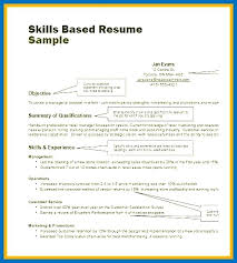 Basic Computer Skills For Resume Examples Of List Inventory Template ...