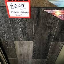sailfish floors 3 reviews