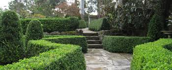 Formal Garden Design Awesome Decorating