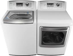 lg waveforce washer. Fine Washer LG WT5001CW  Shown With Matching Dryer Throughout Lg Waveforce Washer