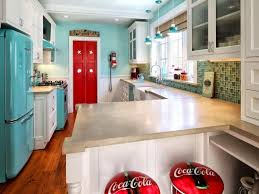 retro kitchen design property great 27 designs that are back to the rh lorenzonatura com retro