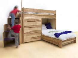 large image for charleston storage loft bed with desk assembly instructions 18 boys loft beds with