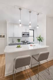 Small Galley Apartment Kitchen Kitchen Design For Small Apartment Home Decorating  Ideas Pleasing Design Decoration