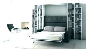 Murphy bed couch combo Bed Conversion Murphy Bed Couch Ikea Bed Couch Combo Bed Couch Bed Couch Combo Bed Couch Wall Bed Sofa Plans Bed Couch Combo Murphy Bed Couch Combo Ikea Dakotaspirit Murphy Bed Couch Ikea Bed Couch Combo Bed Couch Bed Couch Combo Bed