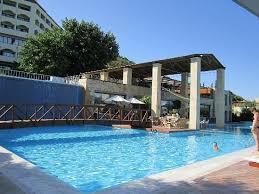 Elite Suites Hotel (Rhodes (ville), Grèce) : tarifs 2021 mis à jour et 83  avis - Tripadvisor
