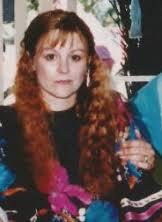 Denine Cheryl Rhodes Hammon (1956-1994) - Find A Grave Memorial