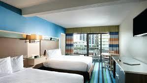 Efficiency Bedroom Click Image To Enlarge 1 Bedroom Efficiency Definition .