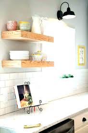 How Strong Are Floating Shelves New Thin Floating Shelf Thin Floating Shelves Thin Floating Shelf