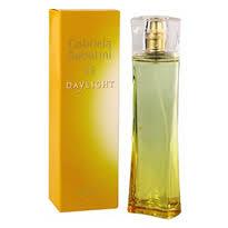 <b>Gabriela Sabatini Daylight</b> — купить женские духи, <b>туалетную</b> ...