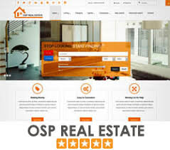 Os Property Themes