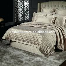 extra large king size quilts super king size bedspreads luxury super king size silk satin
