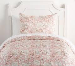 toile duvet cover. Tencel Rose Toile Duvet Cover Inside