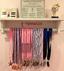 trophy display shelf ideas new diy medal display frame best 21 best medal display