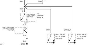 chevrolet van g wiring diagram fixya need wiring diagram interior dome lights zehqzshanfy1b5jrw4adgrvh 1