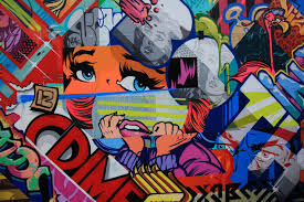 brooklyn street art revok pose rime msk jaime rojo houston bowery wall 06 13 web 28