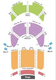 Lexington Opera House Seating Chart Lexington