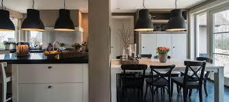 Landelijk Moderne Keukens Van Galen Keuken Bad