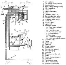 repair guides wiring diagrams wiring diagrams autozone com 8 wiring diagram fc 170 engine