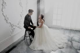 Image result for Wedding photography
