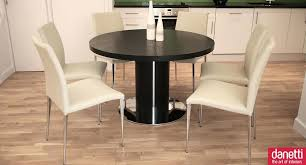 awesome fancy dining table wonderful dining room furniture using round extendable dining table fancy dining room
