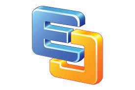 Edraw Max Cracked 10.5.0 Latest Version Free Download - DirectCrack