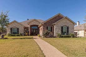 hewitt texas 112 ellis farm rd hewitt tx 76643