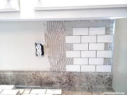delightful fanciful replacing kitchen backsplash kitchen backsplash diy tutorial