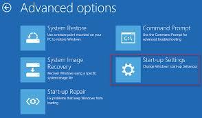 windows 10 safe mode how do i boot windows 10 in safe mode official avira