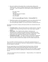 who to list as a reference listing references on cover letter journalinvestmentgroup com