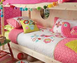 29 best KAS Kids images on Pinterest | Bedroom kids, Quilt sets ... & Freshen up your home with trendy decor from queenb. Adamdwight.com
