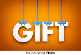 The Word Gift Word Gift Under Fontanacountryinn Com